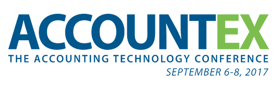 Accountex USA Conference - September 6-8, 2017