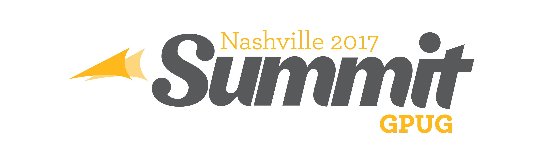 Summit Nashville - GPUG.jpg