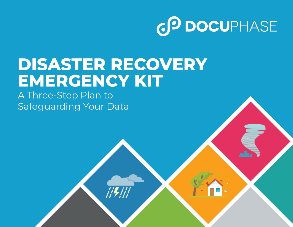 disaster-recovery-cover-revised
