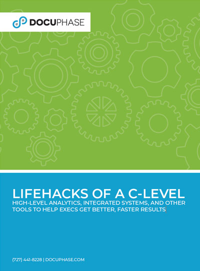 lifehacks-cover