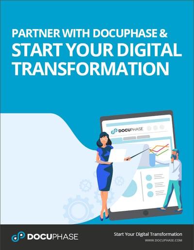 partner-w-docuphase-digital-transformation